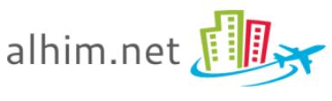 alhim.net